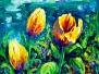 Still Life / Florals