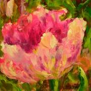 © Melanie Morstad - Pretty In Pink